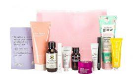 Revolve Aussie Beauty Bag — наполнение