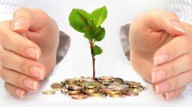 Психология финансовых отношений: как их строить, чтобы быть в потоке