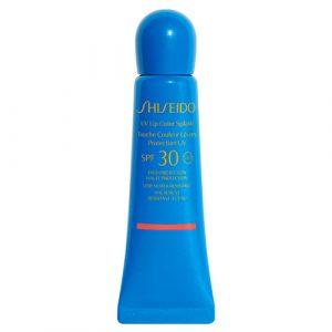 Бальзам Shiseido