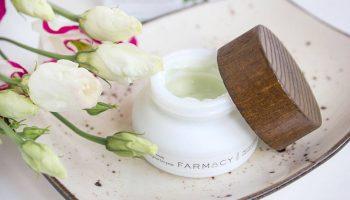 Крем для век Farmacy Dew It All Total Eye Cream — отзыв