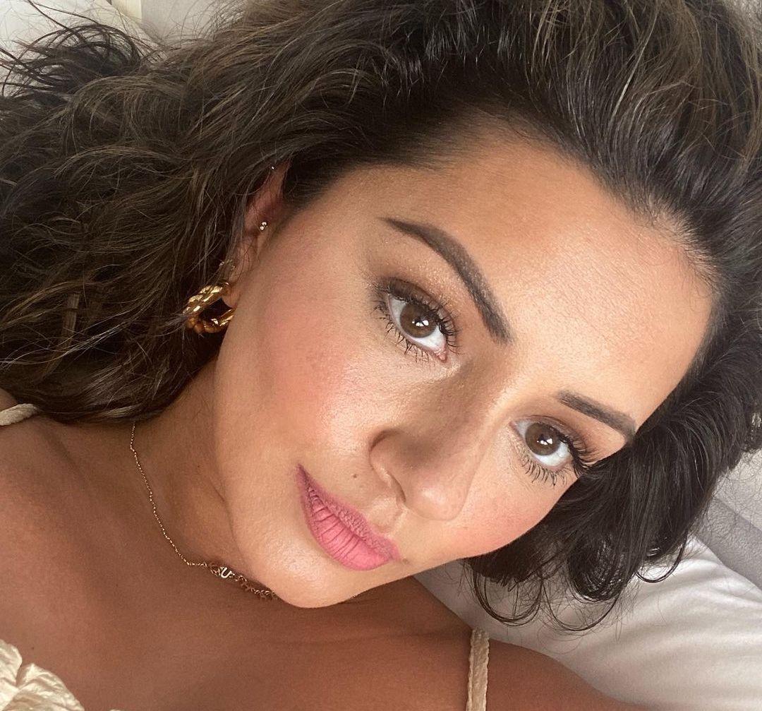 Бьюти-блогер Kaushal