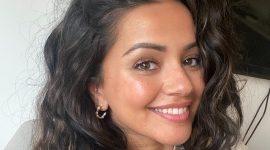 4 способа нанесения румян от бьюти-блогера