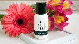 Сыворотка с гиалуроновой кислотой The Inkey List Hyaluronic Acid Serum — отзыв
