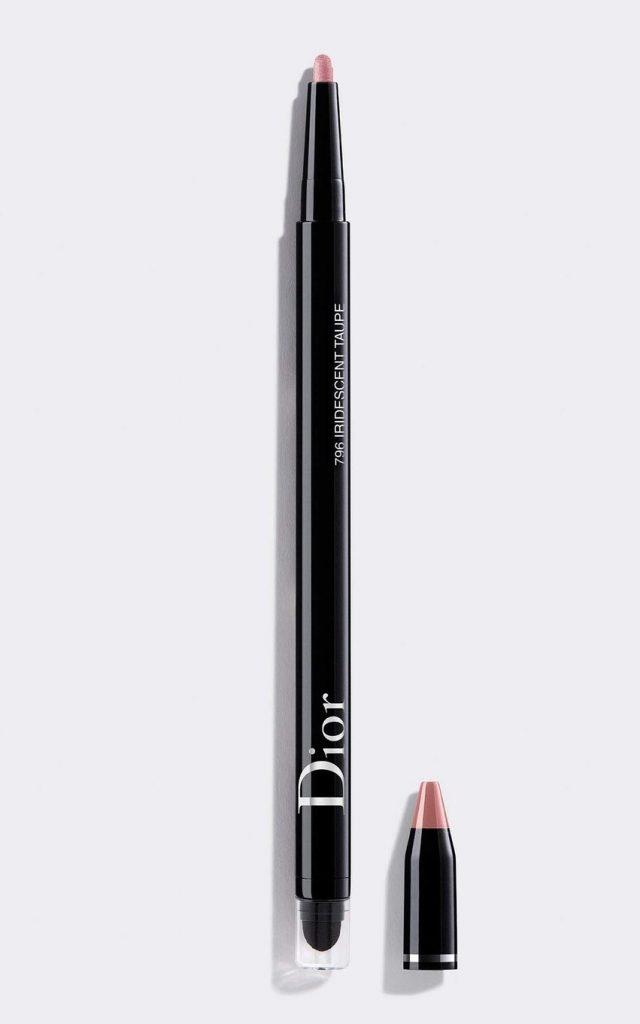 Карандаш Dior