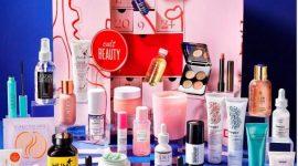 Cult Beauty Advent Calendar 2021 — наполнение и где купить