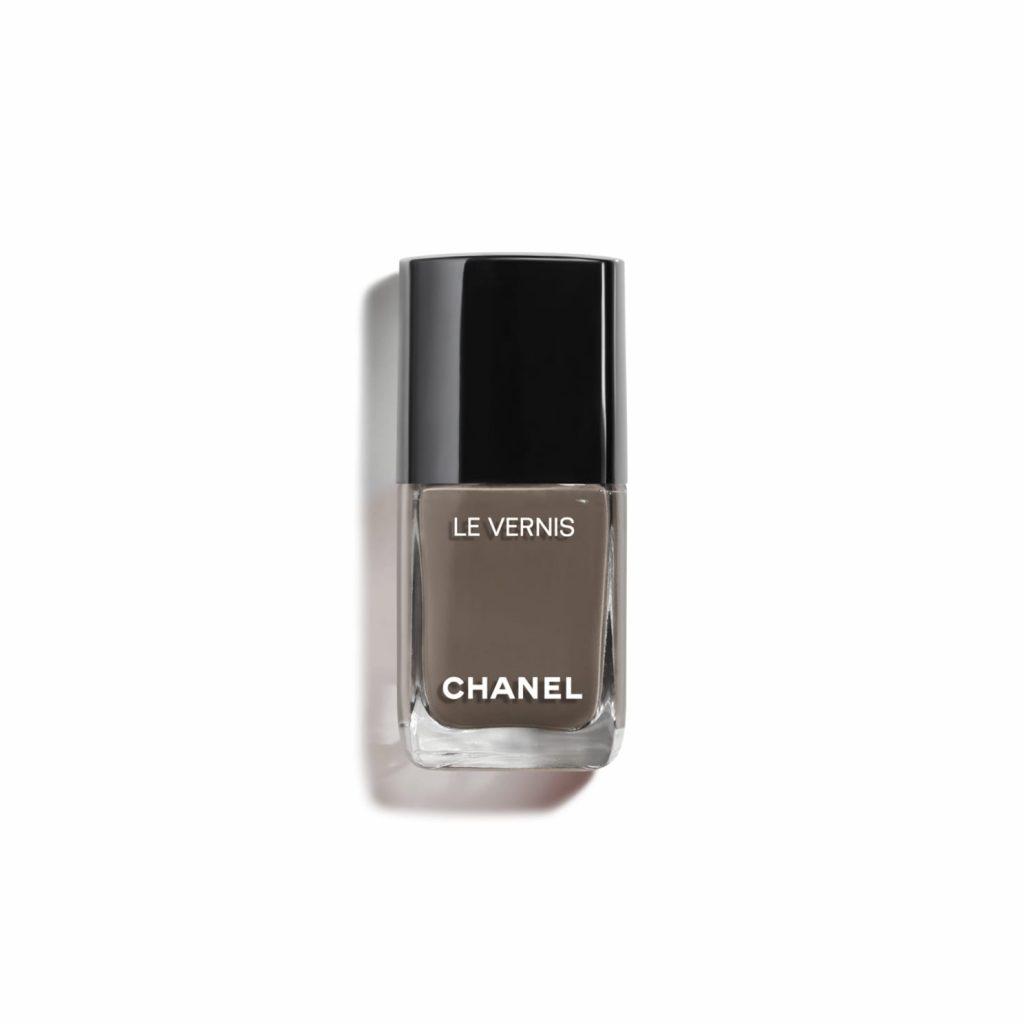 Лак Chanel