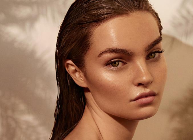 Эксперт: осенние тренды в макияже