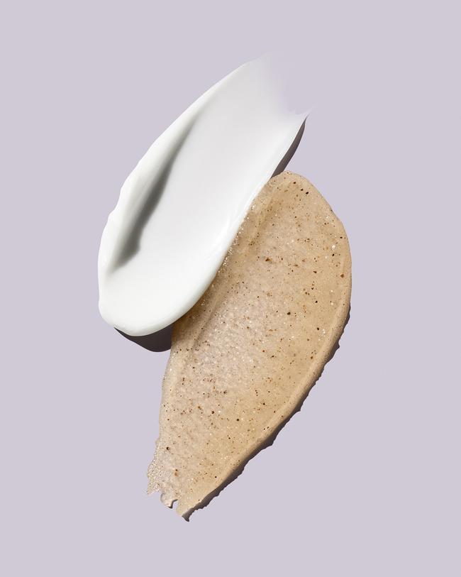 Продукты Fenty Skin